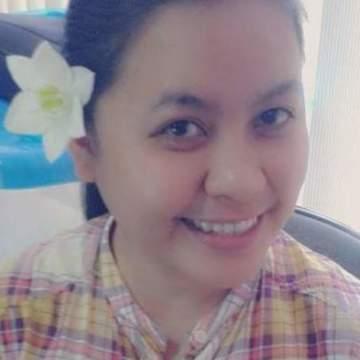Maria, 36, Abu Dhabi, United Arab Emirates