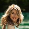 Екатерина, 26, Tiraspol, Moldova