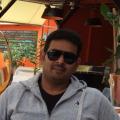 Mansour, 39, Ad Dammam, Saudi Arabia