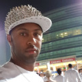 Rax-Love, 26, Dubai, United Arab Emirates