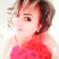 Таня, 31, Almaty, Kazakhstan