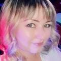 Таня, 29, Almaty, Kazakhstan