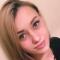 Елена Батура, 26, Moscow, Russian Federation