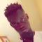 Joshua Levan, 22, Lagos, Nigeria