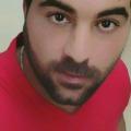 Achref Achref, 32, Gafsa, Tunisia