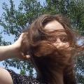 Илона Поляковская, 19, Donetsk, Ukraine