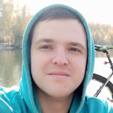 Константин Ануфриев, 30, Nizhny Novgorod, Russian Federation