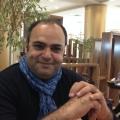 lester, 43, Dubai, United Arab Emirates