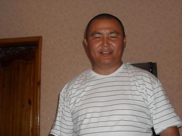 Esil, 44, Taldykorgan, Kazakhstan