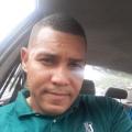 Tarcisio, 48, Santiago De Los Caballeros, Dominican Republic