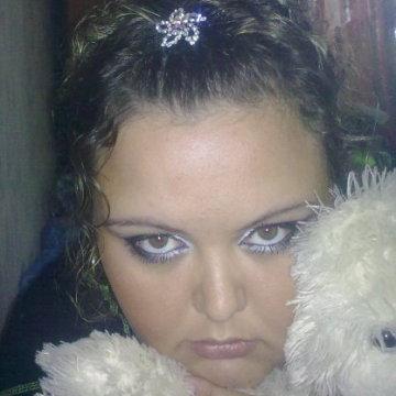 Алочка, 34, Krasnodar, Russian Federation