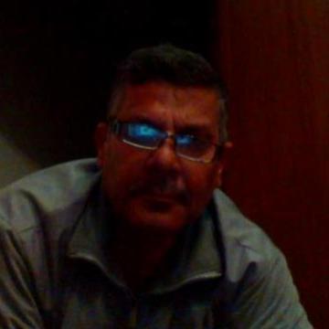 Hassan Husny, 48, Basrah, Iraq