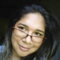 Virginia, 29, Puerto, Venezuela