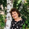 Маргарита, 67, Taskesken, Kazakhstan