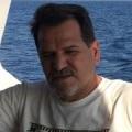 Rak Uraibi, 48, Najafol Ashraf, Iraq