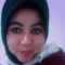 amira saidi, 26, Bardaw, Tunisia