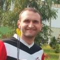 Иван, 27, Minsk, Belarus