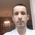 אסף פולק, 33, Holon, Israel