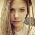 Лера, 26, Tambov, Russian Federation