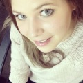 Лера, 29, Tambov, Russian Federation