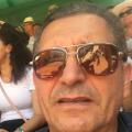 Ahmad, 55, Alexandria, Egypt