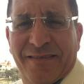 Ahmad, 58, Alexandria, Egypt
