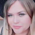 Elen, 33, Kiev, Ukraine