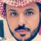 MAHDI, 42, Bishah, Saudi Arabia