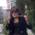 YANA, 31, Donetsk, Ukraine