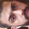 Khalid, 24, Dubai, United Arab Emirates