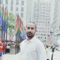 Fandeutsch, 34, Karachi, Pakistan