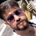 Shaheryar Shahid, 26, Karachi, Pakistan