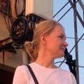 Инна Бурыкина, 32, Moscow, Russian Federation