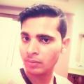 Monu, 30, Dubai, United Arab Emirates