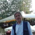 Ratko Pajovic, 68, Belgrade, Serbia