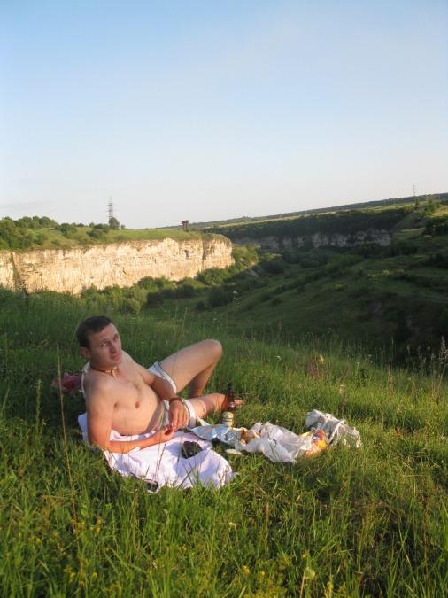 Тарас, 40, Lviv, Ukraine