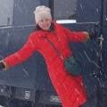 Ilona, 48, Stavropol, Russian Federation