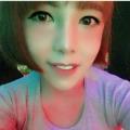 Park Taehee, 22, Bangkok, Thailand