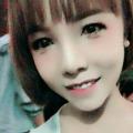 Park Taehee, 25, Bangkok, Thailand