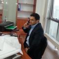 Azer, 42, Baku, Azerbaijan