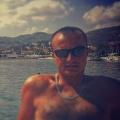 Fırat İşeri, 30, Ayvacik, Turkey