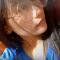 Alli, 26, Taytay, Philippines