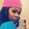 Erica, 31, Jackson, United States