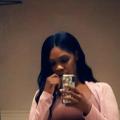 Erica, 32, Jackson, United States