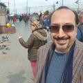 دكتور تامر الخولى, 41, Cairo, Egypt