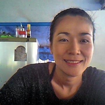 pemy, 43, Phan, Thailand