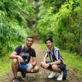 Ghassan, 22, Flic En Flac, Mauritius