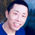 Sam Winchester, 34, Beijing, China