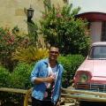 , 18, Cairo, Egypt