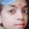 Kathija, 20, Salem, India